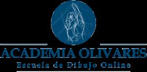 Academia Olivares